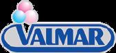 valmar :