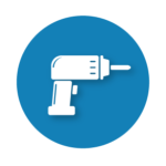 Ikona_elektricno orodje