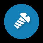 Ikone_vijacni sistemi